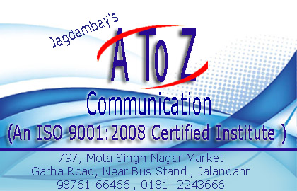 Jagdambay's atoz mobile repair